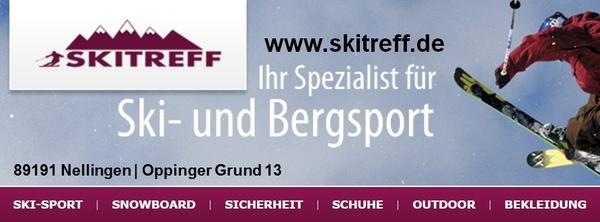 Skitreff_v2