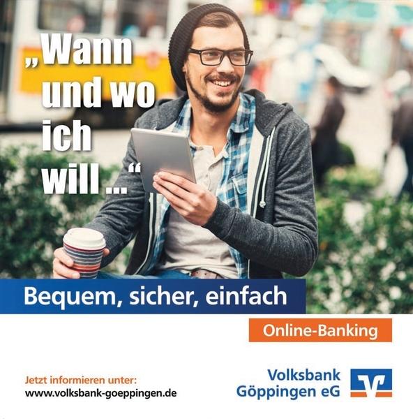 Volksbank_gp